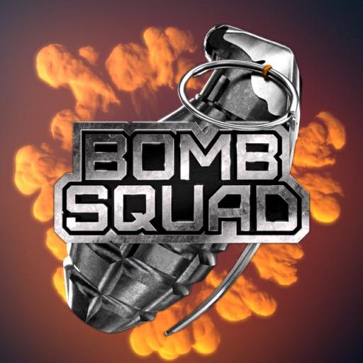 Bombsquad 3D-SocialPeta