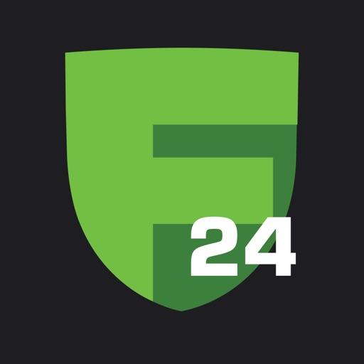 Freedom24 by Freedom Finance-SocialPeta