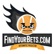 FindYourBets-SocialPeta
