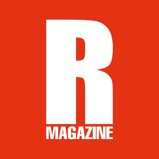 RSVP Magazine-SocialPeta