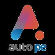 AutoPe-SocialPeta