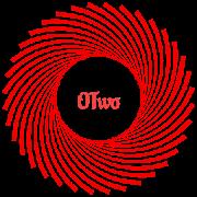 OTwo-SocialPeta