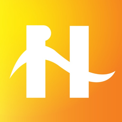 HoozUp - Meet New People!-SocialPeta