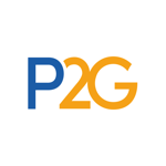 Parcel2Go-SocialPeta