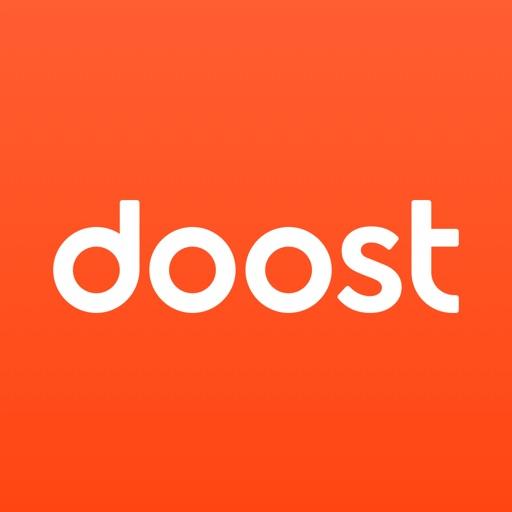 Doost-SocialPeta