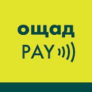 OschadPAY-SocialPeta