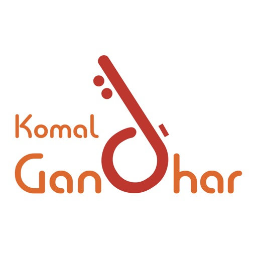 Komal Gandhar-SocialPeta