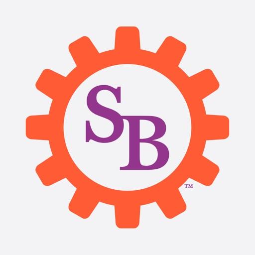 Smart Buddies-SocialPeta