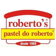 Pastel do Roberto Delivery-SocialPeta