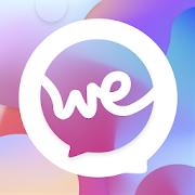 WeMeet – Video Chat with Stranger Girls-SocialPeta