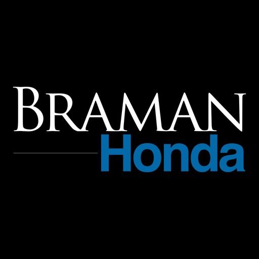 Braman Honda-SocialPeta
