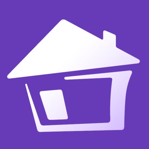 CribSplit-SocialPeta