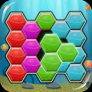 Mind Puzzle Game! Enjoy!!-SocialPeta