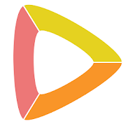 LinLi Video:提供海量优质短视频-SocialPeta