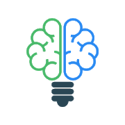 Braindom-SocialPeta