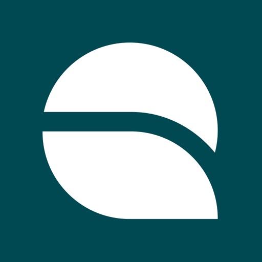 Quinyx Mobile-SocialPeta
