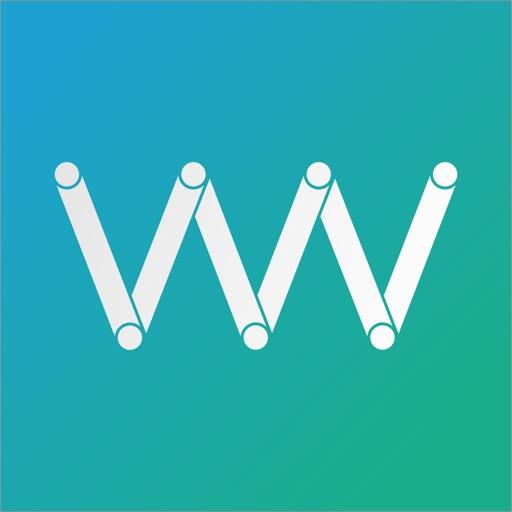 WorkWell Research-SocialPeta
