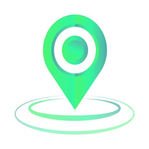 FindApp - Location Finder-SocialPeta