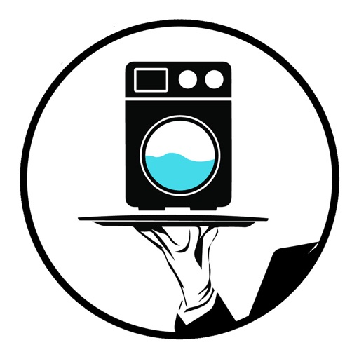 I lave U - le pressing mobile-SocialPeta