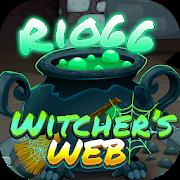 Rio 66 - Witcher-SocialPeta