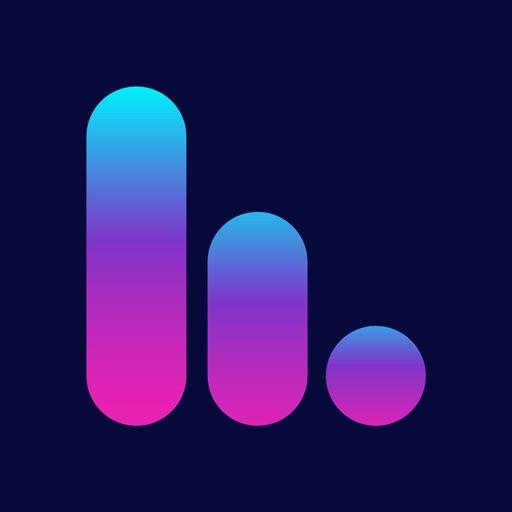 Lirica - Learn Languages-SocialPeta