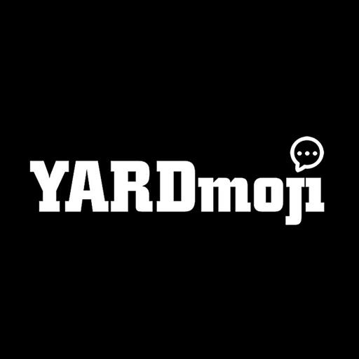 YARDmoji-SocialPeta