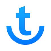 Tutore: Online Tutoring-SocialPeta