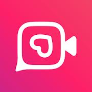 Helo India- Short Video Maker App   Made in India-SocialPeta