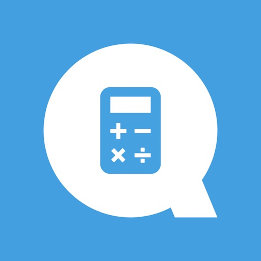Calculate by QxMD-SocialPeta