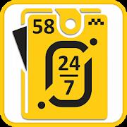 Яндекс Такси для водителей. Выплаты и регистрация-SocialPeta