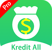 Kredit All Pro - Pinjaman Uang Tunai Rupiah Online-SocialPeta