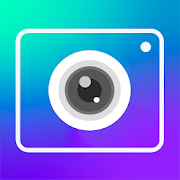 Tint Photo Editor-Colorful-Filter&Cutout-SocialPeta