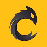 Cryptology-SocialPeta