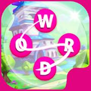 World's Word-SocialPeta