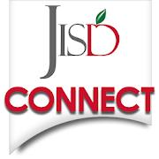 Judson ISD Connect-SocialPeta