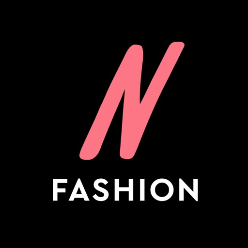 Nykaa Fashion - Shopping App-SocialPeta