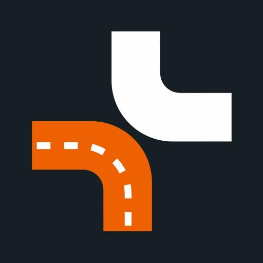 Autodoc — Quality Auto Parts-SocialPeta
