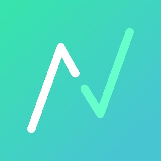 Nimbly Finance-SocialPeta