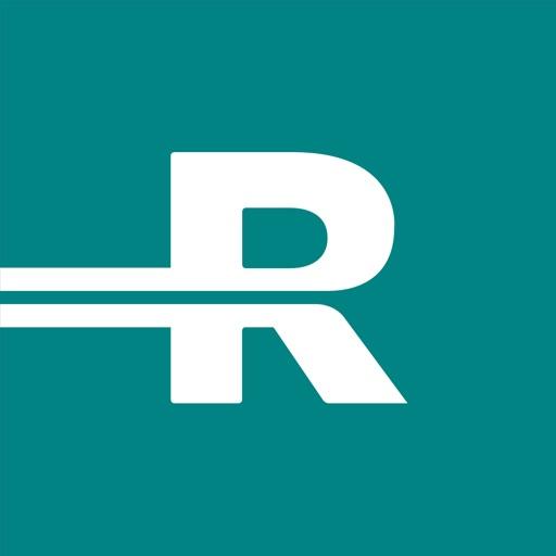 Roadie Driver-SocialPeta