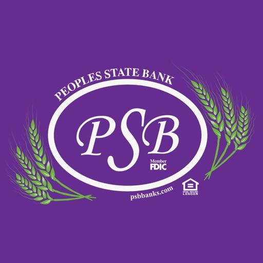 PSBBanks-SocialPeta