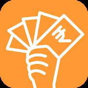 Instant Online Lending Platform-CashGO-SocialPeta