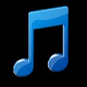 JKY Music-SocialPeta