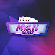 Myan Games - Shan Koe Mee Game-SocialPeta