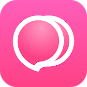 Peach Live:Enjoy Video Call & Social Chat-SocialPeta