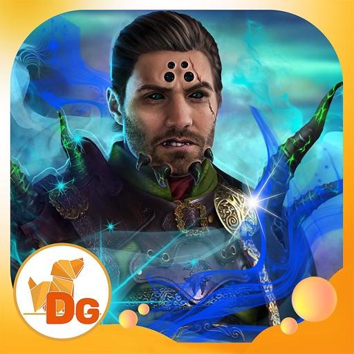 Enchanted Kingdom 3 - Remaster-SocialPeta