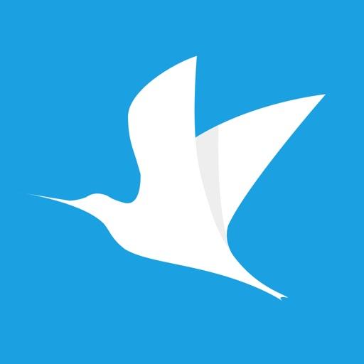 Traveloka: Flight, Hotel, Trip-SocialPeta