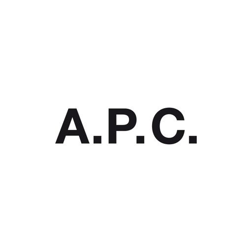 A.P.C. JAPAN-SocialPeta