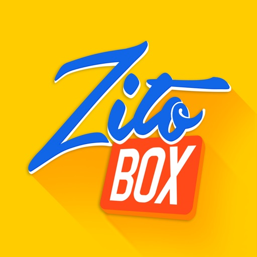 ZitoBox-SocialPeta