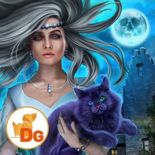 Mystery Tales: Til Death-SocialPeta