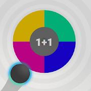 Math Vortex 3D-SocialPeta